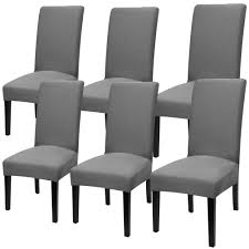 Amazon.com: YISUN Modern Stretch Dining Chair Covers Removable ... Shop Polyester Spandex Chair Covers Seat Slipcovers Protector For How To Make Arm Less Than 30 Howtos Diy Parson Design Homesfeed 12 Patterns Stretchable Ding Cover Print Slipcover To Amazoncom Tikami Wing 2piece Stretch Detail Feedback Questions About Modern Floral Pattern Tiyeres Prting Flower L Size Long Back Checked A Sofa Favorable Elegant Elastic Universal Home Loveseat Red Recliner Directors Butterfly 50 Banquet Wedding Reception Party