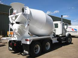 Calgary Construction | Concrete Mixers | Ensteel Industries The Ideal Truck Mounted Concrete Mixers Your Ultimate Guide Tri Axle Phoenix Concrete Mixer My Truck Pictures Pinterest 1993 Advance Front Discharge Item B24 How Long Can A Readymix Wait Producer Fleets China Mixer Capacity 63 Meter 5section Rz Boom Pump Alliance Pumps Hardcrete Impressed With Agility Of Volvo Fl Commercial Motor Cement Stuck In The Mud Lol Youtube Buy Military Quality Hot Sale Beiben 6x4 5m3 Truckmixer Pump Mk 244 Z 80115 Cifa Spa Selling 10cbm Shacman Mixing Vehicles