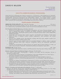 Resume Objective Examples Starbucks Cool Stock Resume ... 1213 Starbucks Resume Examples Cazuelasphillycom Barista Resume Sample And Complete Guide 20 Examples Starbucks Job Description For Professional Fresh Rumes What Is A Transforming Your Cv Into A Objective Cool Stock Samples Velvet Jobs Cover Letter Free Plant Manager Jobbing