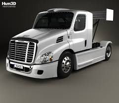 Freightliner Cascadia Race Truck 2017 3D Model - Hum3D Freightliner M2 106 Utility Truck 2014 3d Model Hum3d Commercial Trucks For Sale Motor Intertional Unveils Allelectric Ecascadia Em2 Models Transport Flb V202 131x Mod For American Simulator Ats Vocational The Ultimate Cabover Quick Guide And Photo Gallery Sales In La California Cascadia Daimlcalls4000freightlinwenstartrucksover Lower Your Real Cost Of Ownership Debuts Allnew 2018 Fleet Owner 1980 Coe Salvage Hudson Co 139869 Patriot Western Star