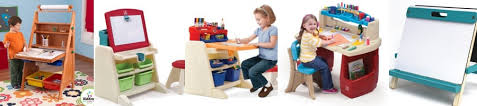 Toddler Easels U0026 Art Desks by Kids Easels Store Art And Learning Easels And Activity Desks For
