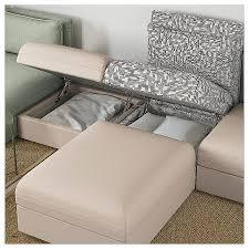 astuce pour nettoyer canapé en tissu astuce pour nettoyer canapé en tissu awesome vallentuna canapé 5 pl