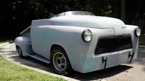 100 Rat Rod Trucks Pictures The Rat Rod Pickup Truck Roadster Youll Never Forget