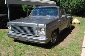 1978 Chevy Stepside 1/2 Ton Pickup For Sale | Chevy Step Side ... 1978 Chevrolet C10 Stepside Pickup Nicely Restored Hot Rod Truck Chevrolet K20 4x4 Swap Px Gmc Sierra Grande K15 4x4 Short Bed Pickup Same As K10 Chevy 12 Ton For Sale Step Side Classics Sale On Autotrader Image Result Chevy Stepside Cool Trucks Beautiful Ford Show With Test Drive Driving 1977 Dawn Griffith Wiring Diagrams Wac Wwwtopsimagescom C30 Crew Cab Dually 2018 Classifieds Forum Used Cars Plaistow Nh 03865 Leavitt Auto And Original And Restorable For 195697