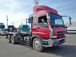 TRUCK-BANK.com - Japanese Used 122 Truck - ISUZU GIGA KL-CYZ51P4 For ... View Ram Vancouver Used Car Truck And Suv Budget Sales New Used Truck Sales From Sa Dealers 44 Trucks Trucks For Sale Enterprise 2019 20 Top Upcoming Cars Sale In Clarksville At James Corlew Chevrolet For In Peoria Il Ultimate Rides China Nissan Ud Dump Aerial Lifts Bucket Boom Cranes Digger Food Tipper Scotland Second Hand Commercial Raleigh Nc Less Than 1000 Dollars Autocom 5 Things To Consider Before Buying A Depaula
