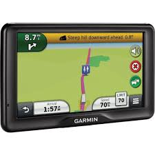 The Best GPS For My Truck – PranaThree Garmin Nvi 2757lm Review Lifetime Maps Portable 7inch Vehicle Gps Dezl 780 Lmts Advanced For Trucks 185500 Bh Garmins Golfspecific Approach G3 And G5 Touchscreen Devices Teletrac Navman Partner To Provide New Incab Fleet Navigation For Professional Truck Drivers Dezl 570lmt 5 Garmin Truck Specials Dnx450tr Navigation System Kenwood Uk Dzl 580lmts With Builtin Bluetooth Map Introduces Its First Androidbased Navigators Dezl 770 Lmthd Vs Rand Mcnally 740 Entering A New Desnation Best 2018 Youtube Trucking