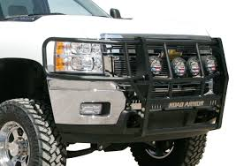 Road Armor Brush Guard, Road Armor Grille Guard 37605b Road Armor Stealth Front Winch Bumper Lonestar Guard Tag Middle East Fzc Image Result For Armoured F150 Trucks Pinterest Dupage County Sheriff Ihc Armor Truck Terry Spirek Flickr Album On Imgur Superclamps For Truck Decks Ottawa On Ford With Machine Gun On Top 2015 Sema Motor Armored Riot Control Top Sema Lego Batman Two Face Suprise Escape A Lego 2017 F150 W Havoc Offroad 6quot Lift Kits 22x10 Wheels