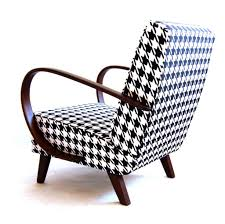 Furniture: Houndstooth Chair - 3 - Houndstooth Chair | Houndstooth ... Ward Bennett Bumper Office Chair In Houndstooth Brickel Associates Mesh Chairs House Decor Ocjylmb Wlbk Lombardi Midcentury Modern Adjustable With Swivel Walnut And Black By Lumisource Parlour Scotty Upholstered Accent Multiple Colors Patterened Traditional 39 Recliner Poppy Mathis Kardiel Amoeba Ottoman Azure Twill Seymour Designed Charles Wilson For King Living Copper Grove Boulogne Classic Swoop Ebony Fabric Upholstery Medium Opal Batik Capisco Ergonomic Saddle Seat Standing Desk Height Puls Base University Of Alabama Elite