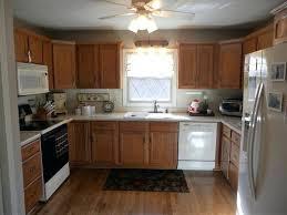 Kidkraft Kitchen Costco Medium Size Of Vintage White Red Assembly Instructions