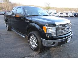 Ford Dealer Wiscasset ME New & Used Cars For Sale Near Portland ME ... Truck Depot Used Commercial Trucks For Sale In North Hills Blake Fulenwider Ford Beeville Tx New Dealership Trucks For Sale 2014 F150 Tremor B7370 Youtube Diesel Auburn Caused Lifted Sacramento Ca 2007 Pictures History Value Research News Salt Lake Cityused City Hammond Louisiana Texas Fleet Sales Medium Duty Car Specials Indianapolis In Featured Inventory Dx40783a 2013 Lariat 4wd Phoenix Az Near Scottsdale