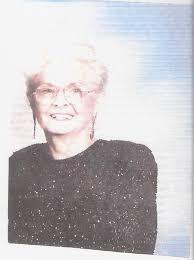 Nashville & Old Hickory TN Obituaries