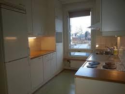 helft ihr mir mit meiner neuen küche fotos und tausend