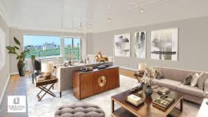 100 Luxury Penthouse Nyc S In NYC For Rent New York URBANA Info