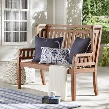 Yasawa II Wood Outdoor High Back Garden Bench INSPIRE Q Oasis, Brown ... Securefit Portable High Chair The Oasis Lab Take A Seat And Relax With This Highquality Exceptionally Mason Cocoon Chairs Set Of Two In 2018 Garden Pinterest Armchair Harvey Norman Ireland Graco Swing Youtube Babylo Hi Lo Highchair Tiny Toes Modern Ergonomic Office Chair Malaysia High Quality Commercial Buy Unique Oasis Deluxe Director Fishing W Side Table Harrison 5 Pc Outdoor Bar Vivere B524 Brazilian Hammock Amazonca Patio Kensington Fabric Ding With Massive Oak Legs Olive Green