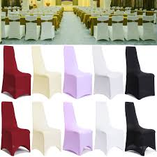 Spandex Slip Cover Chair Covers Wedding Banquet Anniversary ... Stylish Chair Covers Home Decor Tlc Trading Spaces Discontinued Sewing Pattern Mccalls 0878 Ding Room Wedding Deocrating Uncut Linens Table White Chairs For Target West John Universal Floral Cover Spandex Elastic Fabric For Home Dinner Party Decoration Supplies Aaa Quality Prting Flower Design Stretch Banquet Hotel Computer And 6 Color Diy Faux Fur Cushions A Beautiful Mess Details About 11 Patterns Removable Slipcover Washable With Printed Patternsoft Super Fit Slipcovers Hotelceremonybanquet Vogue 2084 Retro 2001 Sewing Pattern Garden Or Folding One Size Set Of India Rental Where To Polyester Seat Protector 2 Multicolor 20 Creative Ideas With Satin Sash