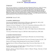 Entry Level Medical Assistant Resume Samples Resume