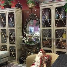 Decor Direct Sarasota Hours by Fine Home Consignments 18 Photos Antiques 4050 N Washington
