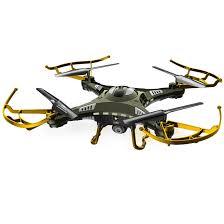 Rc Desk Pilot Drone by Quadrone Aw Qdr Pcam Quadcopter 4 Channel 2 4ghz Rc Remote