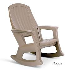 The Strongest Outdoor Rocker Surprising Oversized White Rocking Chair Decorating Baby Outdoor Polywood Jefferson 3 Pc Recycled Plastic Rocker 10 Best Chairs Womans World Presidential Black 3piece Patio Set Hanover Allweather Pineapple Cay Porch Good Looking Gripper Cushions Ding Room Xiter Bamboo Adjustable Lounge Leisure Iron Alloy Waterproof Belt Parryville Classic Wicker Wood