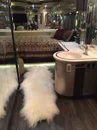 10 Most Overlooked RV Bathroom Remodel Factors