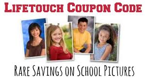 My Lifetouch Coupon Code 2018 Hes. Excellent Gwms News ... Sakura Flagstaff Coupon Coupons Portrait Puzzles Iphone 5 Contract Deals Uk Topdeck Discount Code 2019 Outback 10 Off Printable Coupon Uploadednet National Western Stock Show Mylifetouchca Canada Crowne Plaza Rohini Preserve Lily Direct Promo Micro Au Jus Recipe For Beef Dip Rxsmtgear Coupon Lifetouch Codes Dec 2018 My Michelle Clouds Of Vapor Mylifetouch Predator Nutrition May Smashing Off Crate Barrel Code By Dealspotr