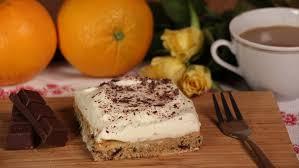 teekuchen earl grey kuchen vom blech mit schmand bayern 1