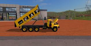 Caterpillar 7140 V1.0 Truck - Farming Simulator 2017 FS LS Mod Used 2004 Cat C15 Truck Engine For Sale In Fl 1127 Caterpillar Archive How To Set Injector Height On C10 C11 C12 C13 And Some Cat Diesel Engines Heavy Duty Semi Truck Pinterest Peterbilt Rigs Rhpinterestcom Pete Engines C12 Price 9869 Mascus Uk C7 Stock Tcat2350 A Parts Inc 3208t Engine For Sale Ucon Id C 15 Dpf Delete