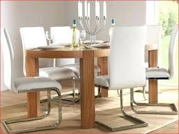 El Dorado Furniture Living Room Sets Dining Tables Set New