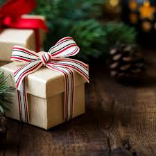 Ultimate Tips For A PlasticFree Christmas Wrapping Peace