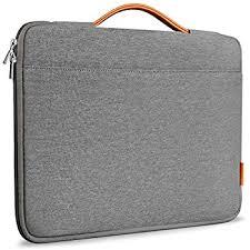 13 3 pouces inateck housse macbook air macbook pro macbook pro