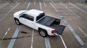 100 Truck Tops Usa Specialists In Tonneau Covers And Hard Tops For Pickups AB Celer