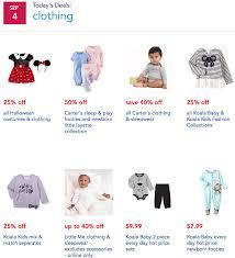4moms Bathtub Babies R Us by Babies R Us Labor Day Sale 2017 Blacker Friday