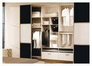 cuisines rangements bains cuisines mobalpa suresnes 92150 cuisines rangements salles de