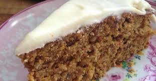 kürbis apfel kuchen mit haferflocken daniela kenz ein
