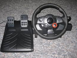 Logitech Driving Force GT - Wikipedia Truck Driving Xbox 360 Games For Ps3 Racing Steering Wheel Pc Learning To Drive Driver Live Video Games Cars Ford F150 Svt Raptor Pickup Trucks Forza To Roll On One Ps4 And Pc Thexboxhub Microsoft Horizon 2 Walmartcom 25 Best Pro Trackmania Turbo Top Tips For Logitech Force Gt Wikipedia Slim 30 Latest Junk Mail Semi