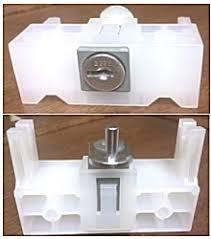Hon File Cabinet Lock Kit F26 by Hon 4 Drawer File Cabinet Lock Roselawnlutheran