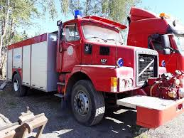 Volvo -n7-matarstallning-km-23236-1985_fire Trucks Year Of Mnftr ... Isuzu Fire Fighting Truck Price Iveco Eufe135e244x4gba2816magirusbomberos Trucks Canton Ct Officials Plan Purchase Of New Ambulance Apparatus Customer Deliveries Trucks Halt 1971 Howe Defender Gate Way Classic Cars Orlando 95 Youtube Centy Tender Buy Online At Low Falling Loonie Costs Kelowna Taxpayers Extra 1800 For New Fire 55m Brand Pumper For Sale Eone Commercial Chassis 7138 Year Bulldog 4x4 Firetruck 4x4 Firetrucks Production Brush Trucks Vehicles