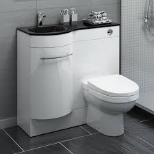 Slow Draining Bathroom Sink Uk by Bathroom Toto Sinks Lloyd Pedestal Sink Toilet How To Install