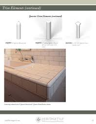 Beveled Tile Inside Corners by Subway Tile Designguide 0615 Web