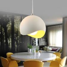 buy kitchen table light and get free shipping on aliexpress
