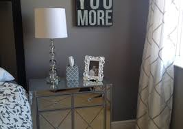 Pier One Hayworth Dresser Dimensions by Boho Soul Bedroom Dresser With Mirror Tags Hayworth Mirrored
