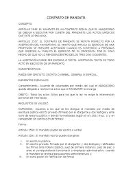Videos La Terrible Suerte De Los Testigos Del Caso Uribe Vs Cepeda