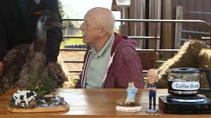 Hit The Floor Full Episodes Season 1 by The Incredible Dr Pol Nat Geo Wild