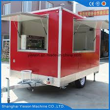 China Kitchen Equipment Mobile Food Truck Trailers - China Mobile ... Healthy Grill Usa Mobile Units Layout The Images Collection Of K Mobile Kitchen For Rent Temporary Kitchen Equipment Suppliers And Pin By Wendy Fellows On Food Truck Pinterest Freezer Citroen Hy Online H Vans Sale Wanted Commercial 34 Best Truck Design Interiors Images Foodtruck Interior 015 Caravan 5 X 8 Bakery Ccession Trailer In Georgia China 2018 Popular Hot Sales Electric With All Attractive Catering Complete Cooking Cart Fast Van And