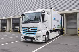 Fully Electric Mercedes-Benz Truck For Heavy-duty Distribution ... The Actros Turns 20 Mercedesbenz Fully Electric Truck For Heavyduty Distribution Mercedes Benz Truck Support Vehicle Ford World Rally Team This Pickup Is For Real And Its Coming Next Year Benz 3d Turbosquid 1155195 Sk Wikipedia Lil Peep Reviews Album Of Lil Peep Coub Gifs With Sound Rab Takes The Workshop Lead At Van Ni Gains Semiautonomous Driver Assists Ciceley Commercials Supplies Hph First Trucks