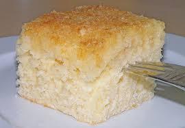 saftiger buttermilch kuchen rezepte chefkoch