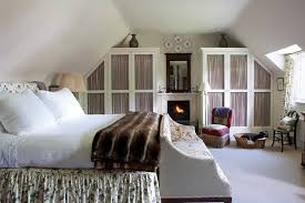 Loft Conversion Bedroom Design Ideas Stagger Fitted Storage For Conversions Attic Rooms 12