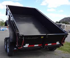 Dump Trailer Rental Rochester Ny - 2 States Review Movie Imdb Truck Rentals Tampa Spotlight Decarolis Rental Cheapest Moving Auto Info Uhaul Readytogo Box Rent Plastic Boxes March 2017 Raleigh Enterprise Cargo Van And Pickup Truck Rental Nyc Midnightsunsinfo Two Men And A Denver Your Movers Backed By An Atlanta Ga Quality Services