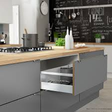 Modular Kitchen Cabinet Ideas Ayanahouse Modular Kitchen Cabinet