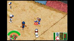 Backyard Baseball Gameboy Advance Part - 48: Cover ... | Home ... Backyard Baseball 09 Pc 2008 Ebay Pablo Sanchez The Origin Of A Video Game Legend Only 1997 Ai Plays Backyard Seball Game Stponed Offline New Download Pc Vtorsecurityme Backyardsportsfc Deviantart Gallery Gamecube Outdoor Goods Whatever Happened To Humongous Gather Your Party Sports 2015 1500 Apk Android Free Home Design Ipirations Mac Emulator Ideas